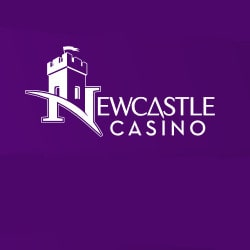 Newcastle Casino in Oklahoma refuses to pay a progressive jackpot to a player