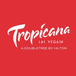 The Tropicana Casino Las Vegas will be sold?