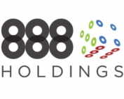 888 Holdings Revenues Increased in 2019
