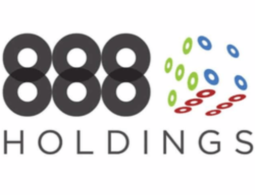 888 Holdings Revenues Increase to Record $560m for 2019