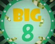 The Big 8 Challenge at Dublinbet in the Grand Roulette by Authentic Gaming