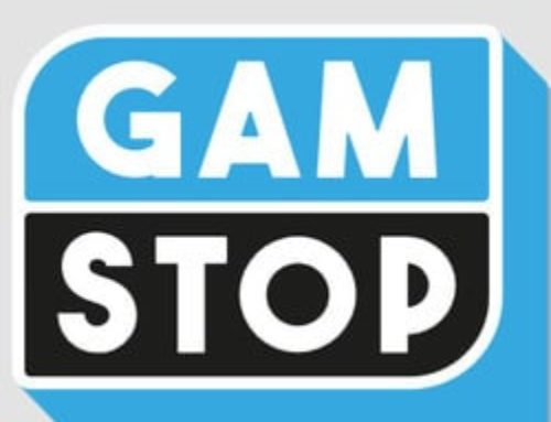 Gambling Commission Suspends Two Operators Over GAMSTOP Failures