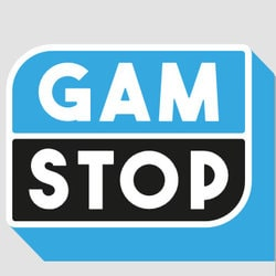 Gamstop, free online self-exclusion to restrict online gambling activities