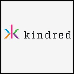 Kindred Group, one of the biggest online casinos group