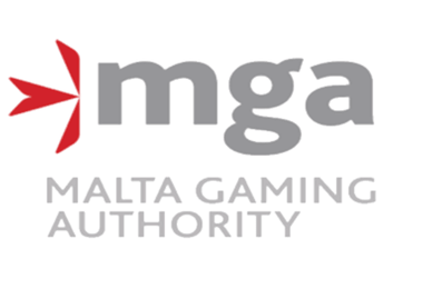 Malta Gaming Authority is the leading iGaming regulator in Europe