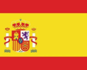 Playtech Live Cements its Position as the Market Leader in Spain