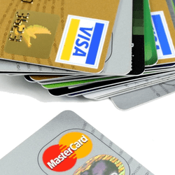 "Payment Executive Brands UK's Credit Card Ban as ""Overrated"""