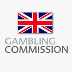 United Kingdom Gambling Commission is the Online Gambling Police