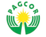 PAGCOR is Philippine Amusement and Gaming Corporation