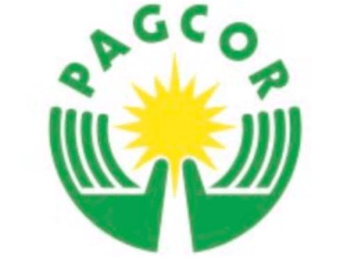 Philippines Illegal Live Casinos – Raids & Shutdowns Continue