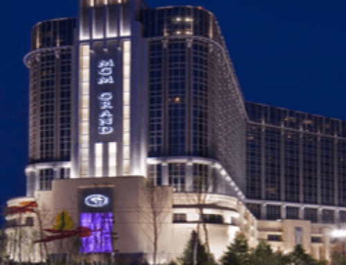 Detroit Casinos May Stay Closed for One Year – Mayor