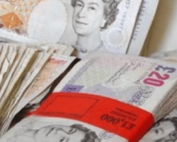 UK Gambling Commission gives GambleAware £9m from settlements