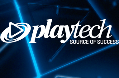 Playtech is one of the best live software casino