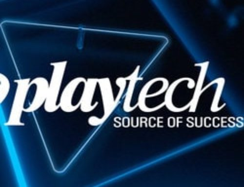 Playtech Profits Grow From Temporary Live Casino Contract