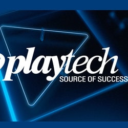 First Live Gaming Studio in Michigan by Playtech
