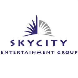 SkyCity Entertainment Group Ready to Relaunch its Casino Operations