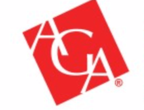 American Gaming Association Releases Plan for Cashless Payments
