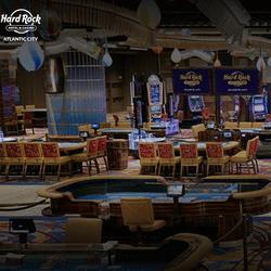 Atlantic City Casinos Get Tax Relief as Senate Bill 2400 Passes