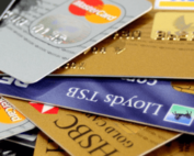 Gambling Commission had banned gambling with credit cards in the UK