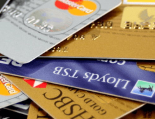 UKGC Issues Operators a New Warning on Credit Card Gambling