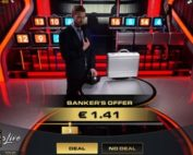 Deal Or No Deal, One Of The Best Evolution Gaming TV Shows