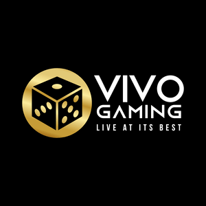 Vivo Gaming is a specialist of Live Dealers Games