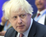 Boris Johnson Delays the Reopening of Land Casinos at Last Minute