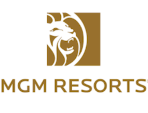 MGM Resorts Sees Lower Profits in Q2 – Live Gaming Benefits