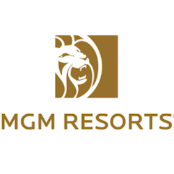 Lower Profits in Q2 for MGM Resorts