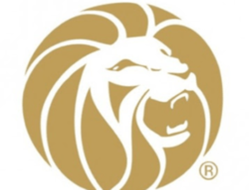 MGM Resorts Has Laid of 18,000 Staff Members