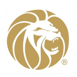 MGM Resorts has fired 18,000 Staff Members