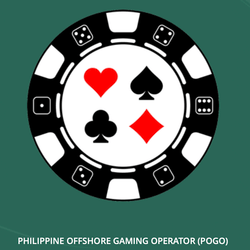 Philippine Overseas Gaming Operators (POGOs) Revenue Up During Q1