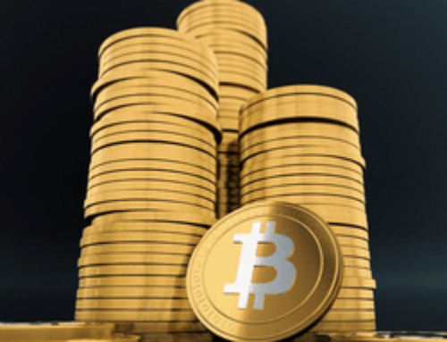 Find the Best Crypto Casinos Online & How Each Crypto Works