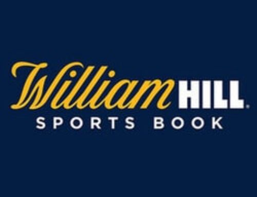 Evolution Gaming Partners With William Hill in the US Market