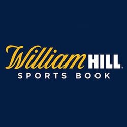 Partnership between Evolution Gaming and William Hill in the US Market