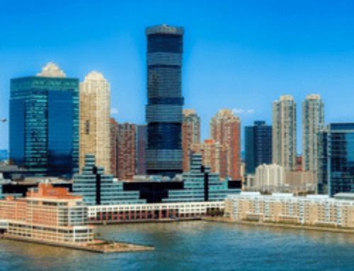 Live Dealer Casinos in New Jersey