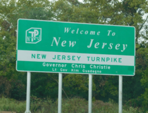 New Jersey Booms as Gross Gaming Revenue Jumps 290% YoY