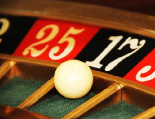 Betting and Gaming Council Calls for UK Gambling Ombudsman