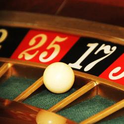 UK Gambling Ombudsman