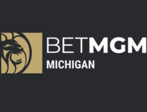 Bet MGM Refuses to Pay $3 Million Roulette Win