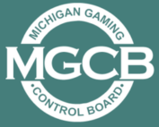 Michigan Gaming Control Board Reports Over $108 Million for Detroit Casinos in June