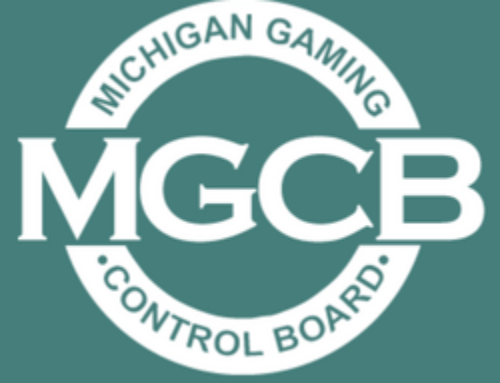 Michigan Reports Over $108 Million for Detroit Casinos in June