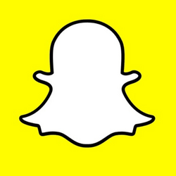 The Social media Snapchat Enables Gambling Ads Opt Out in UK