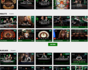 Pragmatic Play Live Opens An Exclusive Room for Unibet