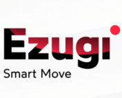 Ezugi and Microgaming Forge Live Casino Partnership in Italy