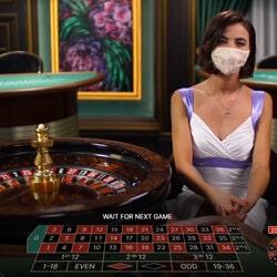 Evolution Opens a New Live Casino Studio in Michigan