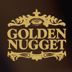 The Live Casino Golden Nugget has Phenomenal H1 2021